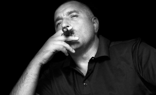 """Бойко Борисов предупреждава: """"Още другата седмица влизам в социалните мрежи"""""""