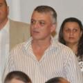 Бисер Миланов - Петното