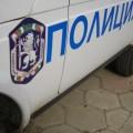 полиция, патрулка