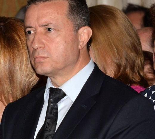 Янаки Стоилов