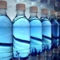 8 марки минерална вода могат да ни отровят! Вижте кои са!