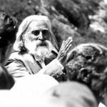 100 безценни съвета на Дънов, с които да променим аурата и съдбата си!