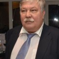 Стоян Тонев
