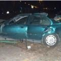 катастрофа в Бургас
