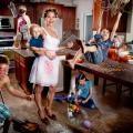 Истинският тест: готови ли сте за родители?