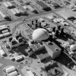 САЩ тайно тровила американците с радиация