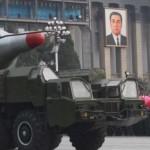 Пхенян е готов да изстреля няколко ракети