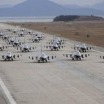 Руски военен експерт прогнозира нова световна война