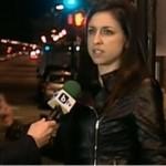 Българка в Бостън: Полицай ми каза да бягам обратно!