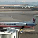 Евакуираха летище в Ню Йорк заради съмнителен пакет