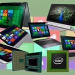 Taблетите с Windows 8 OS ще струват 150 евро