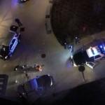 Нова драма в САЩ! Стрелба в Масачузетския технологичен институт