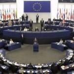 Повреда в системата: Евакуират европарламента