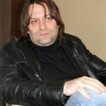 """Българинът Драгомир Мънзов може да бъде новият китарист на """"Уайтснейк"""""""