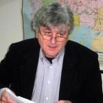 Доц. д-р Александър Гребенаров: Няма от какво да се срамуваме за българското управление във Вардарска Македония