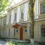 """Наталия Кара: Болградската гимназия """"Г. С. Раковски"""" в Украйна отбелязва 155-годишнината от създаването си и 20 години от възраждането си"""