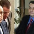 Бойко Борисов, Мирослав Найденов, Николай Кокинов