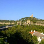 """Велико Търново за десети път ще е домакин на Международно туристическо изложение """"Културен туризъм"""""""