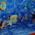 В Бургас строят Океанариум за 100 млн. лв