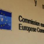 ЕК: Мнозинството емигранти в ЕС работят, а не търсят социални помощи