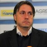 Иво Тонев потвърди: Разделяме се с Илиан Илиев, спираме плащанията към играчите
