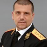 """Калин Георгиев – главен секретар на МВР, в интервю за предаването """"Панорама"""" на БНТ"""