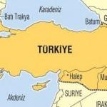 """Гл. ас. д-р Бойко Маринков: Картата на """"Нова Турция"""" е за вътрешна употреба"""
