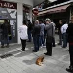 """""""Мудис"""" предупреди, че Кипър продължава да е заплашен от банкрут"""