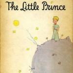 """""""Малкият принц"""" става на 70 г."""