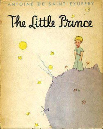 Малкият принц