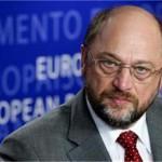 """""""Лез Еко"""": Европейският съюз е отишъл твърде далеч в политиката на бюджетни ограничения, смята Мартин Шулц"""