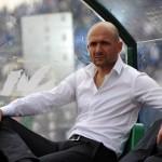 Милен Радуканов: Загубихме, защото Левски вкара един гол повече