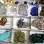 """Националният музей """"Земята и хората"""" планира да проведе минераложки експедиции по различни точки на Земята"""