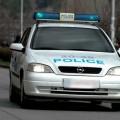 патрулка, полиция, полицейска кола