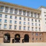 Росен Плевнелиев: Трябва да се предприемат законодателни мерки, защото ситуацията в момента е неприемлива