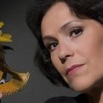 Певицата Росица Борджиева: Хората, които са напуснали България, не бива да бъдат съдени