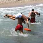 Около 1500 души се обучават за спасители на година в България. Новия летен сезон и водно спасяване