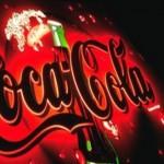 Кока-кола мести администрацията си у нас