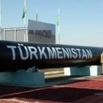 В Туркменистан раздават безплатен бензин!