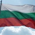 българко знаме
