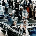 Скандално разкритие: Ричард Никсън и Линдън Джонсън поръчали убийството на Дж. Ф. Кенеди?