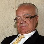 Проф. Вучков: Сегашната парламентарна общност е достойна за психиатрията