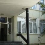 Лоша комуникация стои в основата на проблемите с болницата в Девин