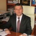 доцент Христо Бозов