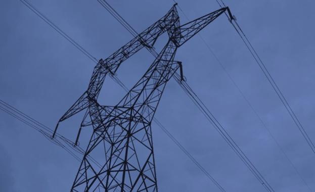 """""""Енерго-Про Продажби"""" е глобена с 1.6 млн. лв.  за злоупотреба с господстващо положение"""