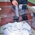 Гласуване, бюлетини