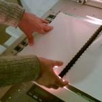 Нелегален бизнес с учебници е разкрит в Бургас