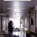 Изборът на лекар или екип ще става само по свободната воля на пациента