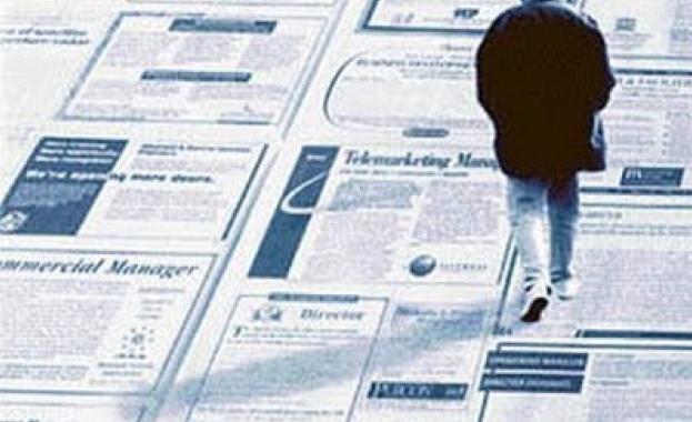 Все повече гърци граждани търсят работа в България