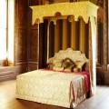 Най-скъпото легло